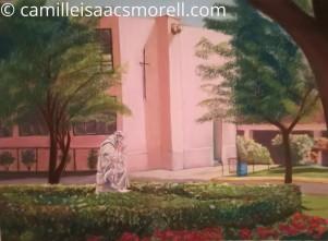 ICHS JAMAICA FINAL Camille Isaacs Morell