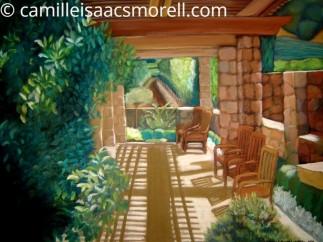 Morell__Sunny_porch_in_napa_valley