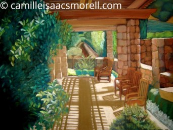 Morell__Sunny_porch_in_napa_valley